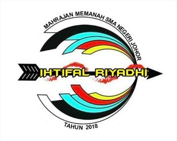 Ihtifal Riyadhi