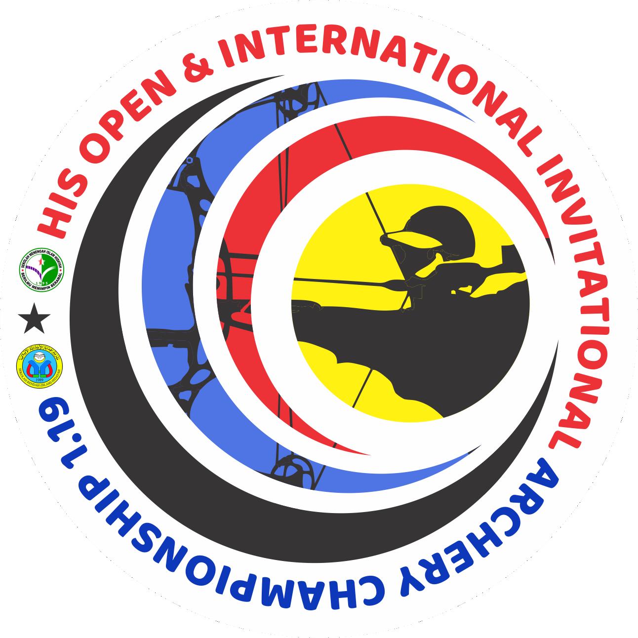 logo his (1)