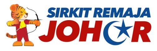 logo srj